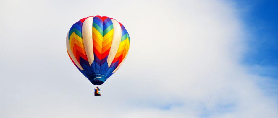 ballon_gas